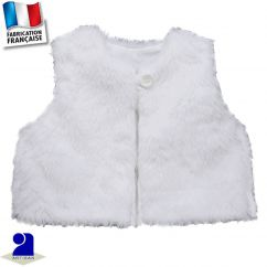 http://www.bambinweb.com/1726-17501-thickbox/gilet-fausse-fourrure-0-mois-10-ans-made-in-france.jpg