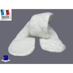 http://bambinweb.com/1772-11347-thickbox/echarpe-blanche-bapteme-en-fausse-fourrure.jpg
