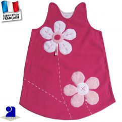 http://www.bambinweb.com/1786-14141-thickbox/gigoteuse-0-1-mois-fleurs-appliquees-made-in-france.jpg