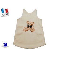 http://bambinweb.com/1802-8901-thickbox/gigoteuse-bebe-polaire-creme-0-1-mois.jpg