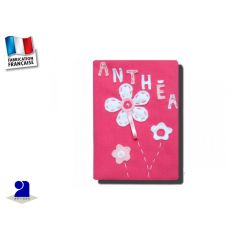 http://bambinweb.fr/1816-3546-thickbox/protege-carnet-de-sante-personnalise.jpg