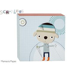 http://cadeaux-naissance-bebe.fr/1826-2151-thickbox/cadre-mural-ourson-scrapbook-bleu.jpg