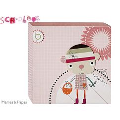 http://cadeaux-naissance-bebe.fr/1855-2217-thickbox/cadre-mural-oursonne-scrapbook-rose.jpg