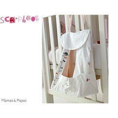 http://cadeaux-naissance-bebe.fr/1866-2228-thickbox/sac-de-rangement-couches-scrapbook-rose-.jpg