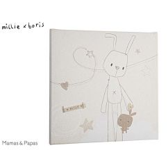 http://cadeaux-naissance-bebe.fr/1878-2243-thickbox/cadre-mural-millie.jpg