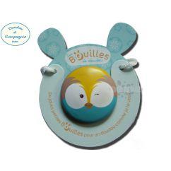http://cadeaux-naissance-bebe.fr/1898-2269-thickbox/bouille-de-doudou-poussin.jpg