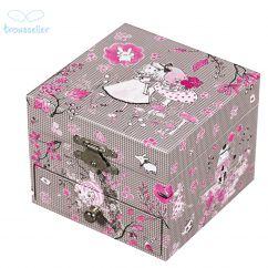 http://bambinweb.com/1971-14889-thickbox/coffret-cube-musicale-alice.jpg