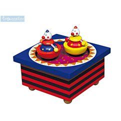 http://bambinweb.com/1980-2402-thickbox/boite-a-musique-cirque.jpg