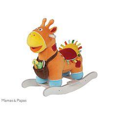 http://www.bambinweb.com/2021-2477-thickbox/girafe-a-bascule-george-la-girafe.jpg