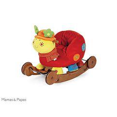http://www.bambinweb.com/2022-2478-thickbox/coccinelle-a-bascule-musicale-lotty-la-coccinelle.jpg