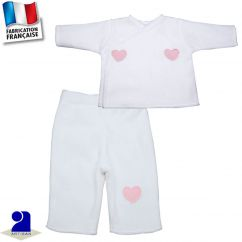 http://www.bambinweb.com/2025-13472-thickbox/pantalongilet-0-mois-12-mois-made-in-france.jpg