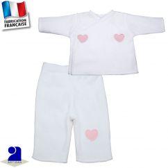 http://www.cadeaux-naissance-bebe.fr/2025-13472-thickbox/pantalongilet-0-mois-12-mois-made-in-france.jpg
