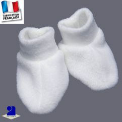 http://www.bambinweb.com/2028-11559-thickbox/chaussons-polaire-made-in-france.jpg