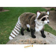http://bambinweb.com/2095-2563-thickbox/peluche-raton-laveur-45-cm.jpg