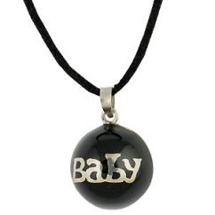 http://www.bambinweb.com/2119-2587-thickbox/bola-de-grossesse-baby.jpg