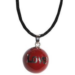 http://www.bambinweb.com/2122-2591-thickbox/bola-de-grossesse-love.jpg