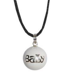 http://www.bambinweb.com/2127-2597-thickbox/bola-de-grossesse-white-baby.jpg