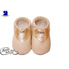 http://bambinweb.com/213-6995-thickbox/chaussons-bebe-cuir-ecru.jpg