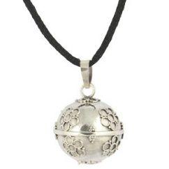http://www.bambinweb.com/2132-2605-thickbox/bola-de-grossesse-flower-silver.jpg