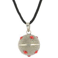 http://www.bambinweb.com/2150-2625-thickbox/bola-de-grossesse-rouge-d-argent.jpg