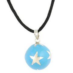 http://www.bambinweb.com/2172-2648-thickbox/bola-de-grossesse-estrella.jpg