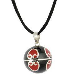 http://www.bambinweb.com/2192-2667-thickbox/bola-de-grossesse-valentine.jpg