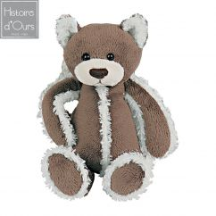 http://cadeaux-naissance-bebe.fr/22-17930-thickbox/pantin-chat-marron-h-40-cm-.jpg