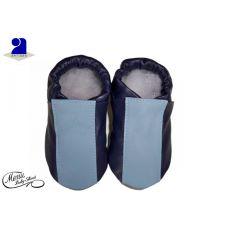 http://bambinweb.eu/220-6968-thickbox/chaussons-bebe-cuir-bleu.jpg