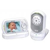 Babyphone Switel BCF 900