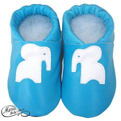 http://cadeaux-naissance-bebe.fr/221-15900-thickbox/chaussons-bebe-cuir-bleu.jpg