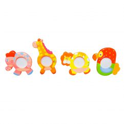 http://www.cadeaux-naissance-bebe.fr/2217-17936-thickbox/porte-photo-magnet-bois-savane.jpg