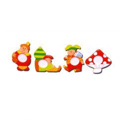 http://bambinweb.fr/2218-17933-thickbox/porte-photo-magnet-bois-lutins.jpg