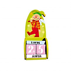 http://cadeaux-naissance-bebe.fr/2223-17945-thickbox/calendrier-perpetuel-enfant-lutins.jpg