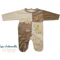 http://www.bambinweb.com/2246-2725-thickbox/pyjama-marron.jpg