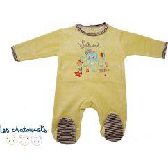http://www.bambinweb.com/2247-2729-thickbox/pyjama-jaune.jpg