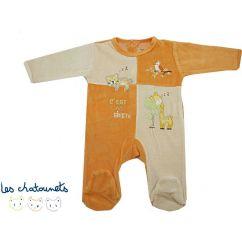 http://www.bambinweb.com/2249-2731-thickbox/pyjama-orange.jpg
