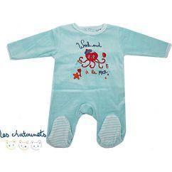 http://www.bambinweb.com/2250-2734-thickbox/pyjama-bleu.jpg
