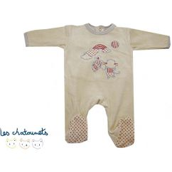 http://cadeaux-naissance-bebe.fr/2263-2772-thickbox/pyjama-bebe-3-mois-beige-meteo-velours.jpg