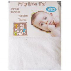 http://cadeaux-naissance-bebe.fr/2294-13758-thickbox/alese-lit-enfant-60-x-120-cm-housse-.jpg