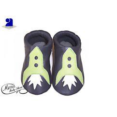 http://bambinweb.com/230-6986-thickbox/chaussons-bebe-cuir-gris.jpg