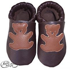 http://www.bambinweb.fr/232-15909-thickbox/chaussons-cuir-souple.jpg
