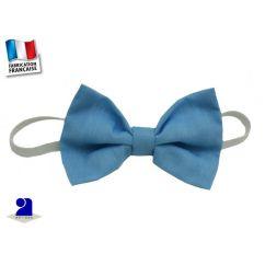 http://www.bambinweb.com/2323-6067-thickbox/noeud-papillon-bleu.jpg