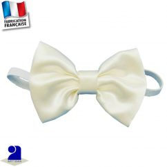 http://www.bambinweb.eu/2330-15152-thickbox/noeud-papillon-brillant-0-mois-16-ans-made-in-france.jpg