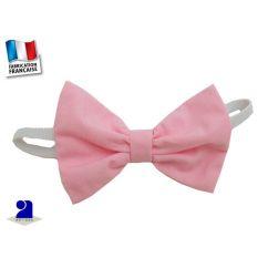 http://www.bambinweb.com/2331-6069-thickbox/noeud-papillon-rose.jpg