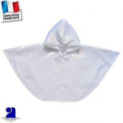 http://cadeaux-naissance-bebe.fr/2333-17037-thickbox/cape-brillante-a-capuche-0-mois-6-ans-made-in-france.jpg
