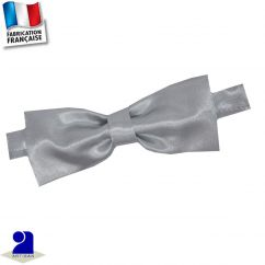 http://bambinweb.com/2341-13130-thickbox/noeud-papillon-0-mois-16-ans-made-in-france.jpg