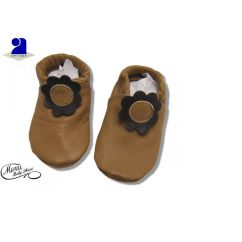 http://bambinweb.com/235-6996-thickbox/chaussons-bebe-cuir-marron.jpg