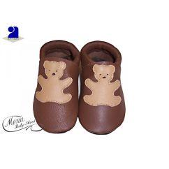 http://www.bambinweb.com/236-6992-thickbox/chaussons-bebe-cuir-marron.jpg