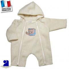 http://www.bambinweb.com/2378-15872-thickbox/combi-pilote-made-in-france.jpg