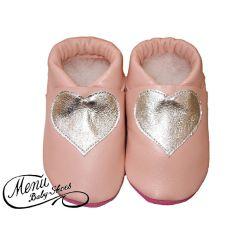 http://bambinweb.com/238-10424-thickbox/chaussons-bebe-cuir-rose.jpg